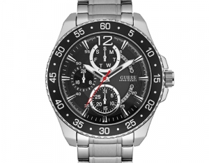 Gianny Giuliano Designer Watches & Jewellery Choose SEO Flatrate