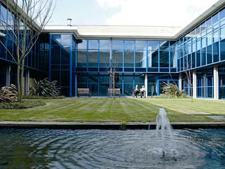 Award Winning Tech Company Launch New Head Office in Poole, Dorset.