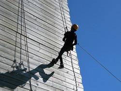CAYP Outdoor Climbing Image-www.christchurchactivities.co