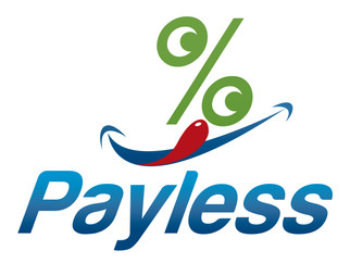 Payless UK Choose SEO Flatrate