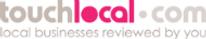 SEO Companies in Dorset
