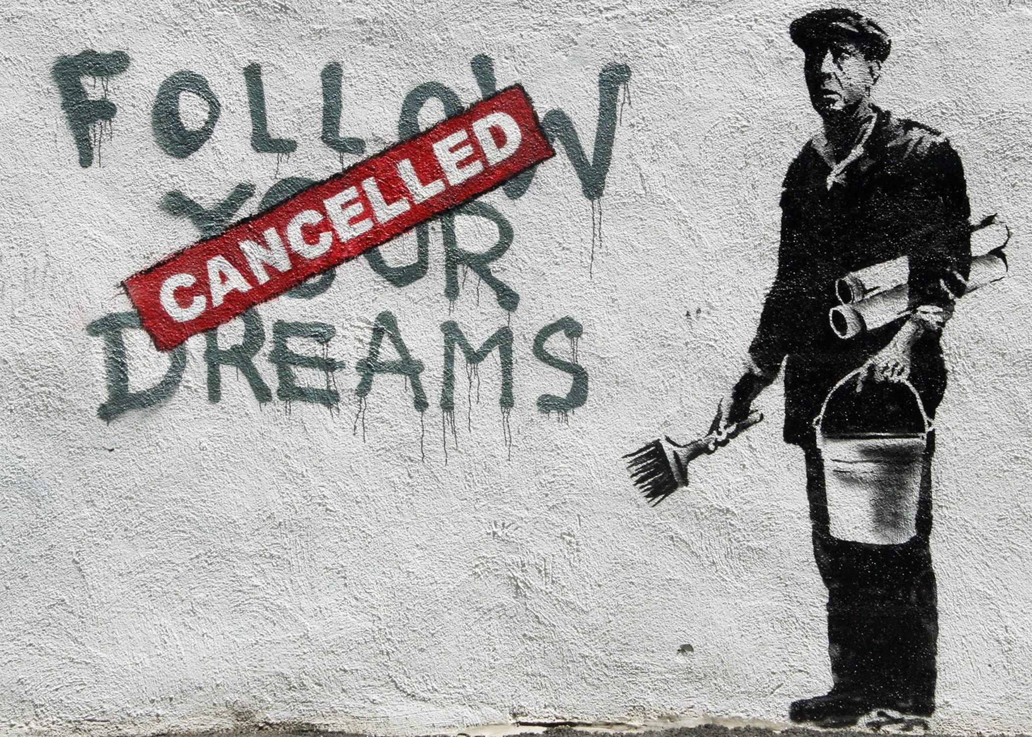 Cancelled_Bansky