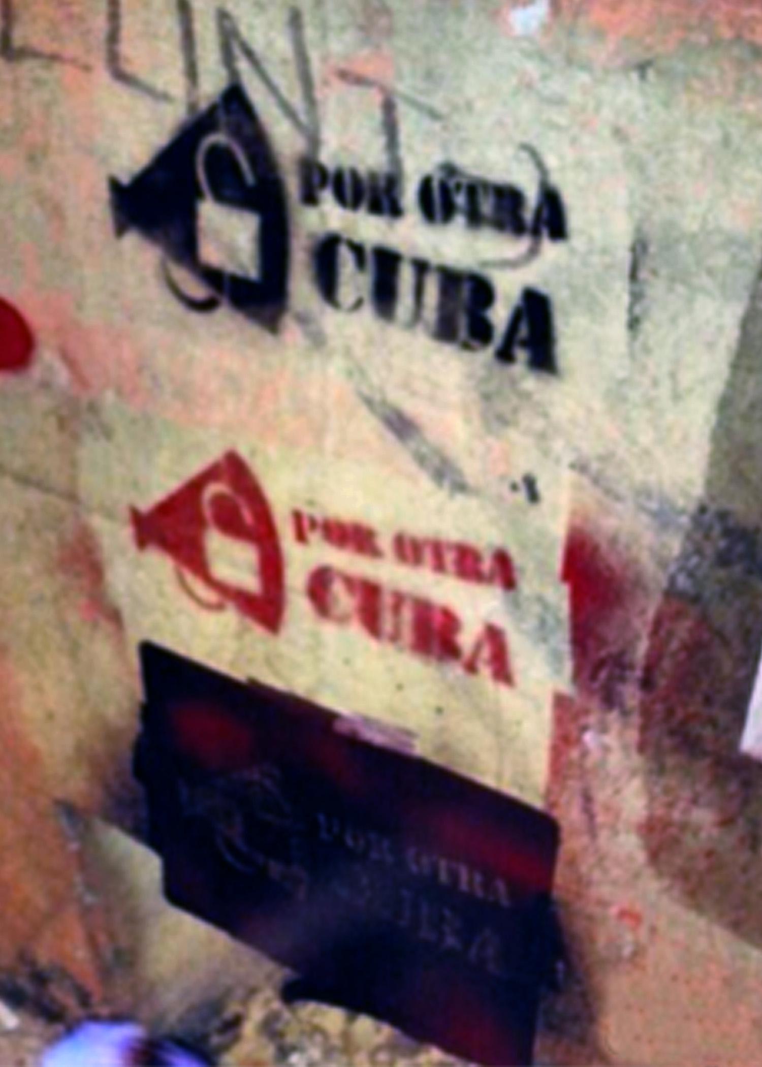 Por otra Cuba_unknow