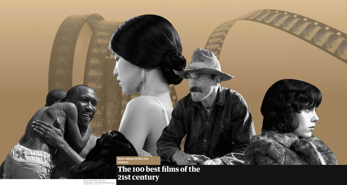 100 films of the decade.jpg