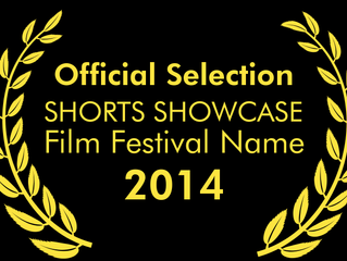 Crazy Town - Shorts Showcase Film Festival