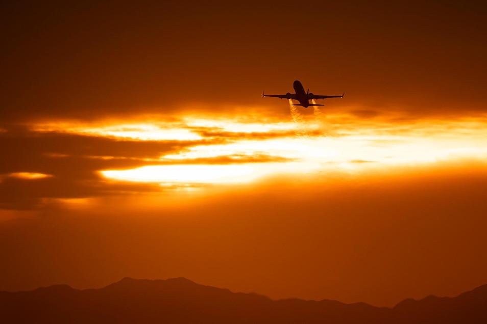 Aviation_01.jpg