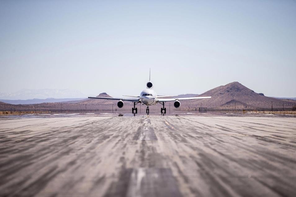 Aviation_18.jpg