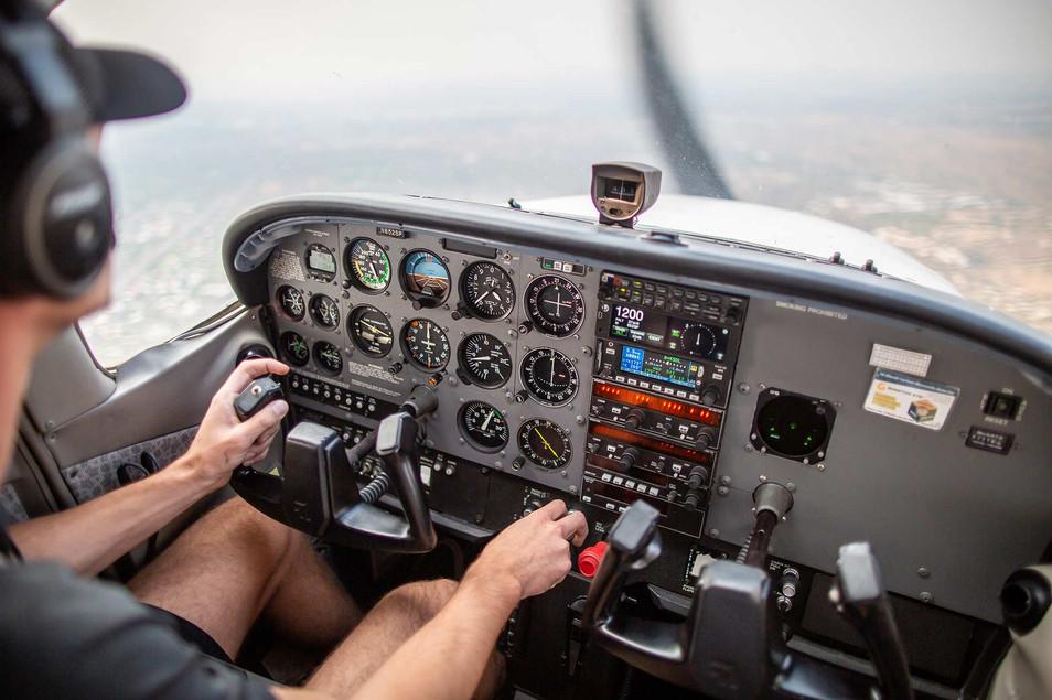 Aviation_12.jpg