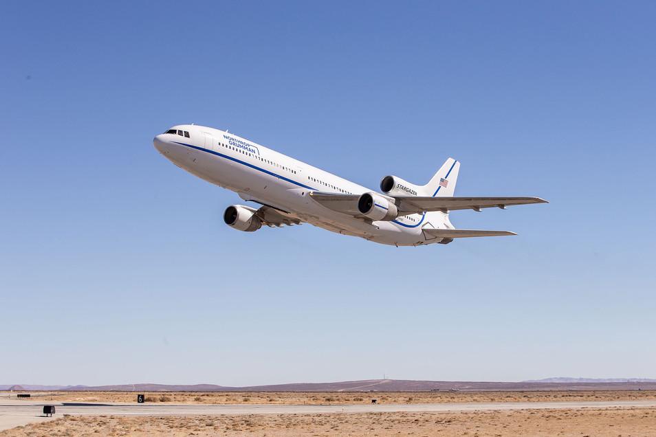 Aviation_17.jpg