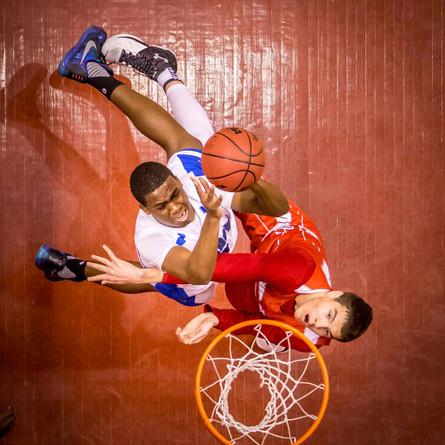 Sports_008.jpg