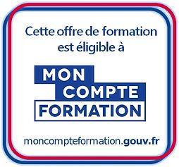 logo_mon_compte_formation_CPF.jpg