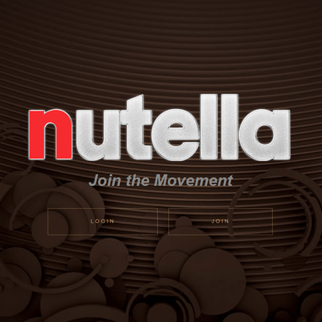먹튀사이트 신고된 누텔라 안전놀이터 검증
