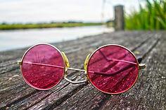 glasses-3002608_1920.jpg