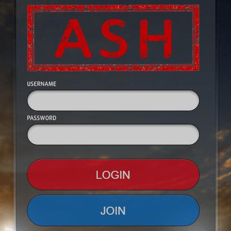먹튀사이트 신고된 애쉬 안전놀이터 검증
