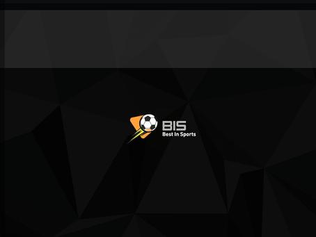 스포츠사이트 - BIS [ bisplay7.com ] - 먹튀 검거