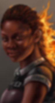 Fire Genasi Portrait.jpg