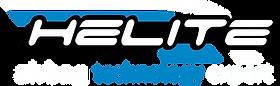 Helite Logo White.png