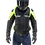 Thumbnail: Helite Vented 2 Airbag Jacket - Hi-Viz