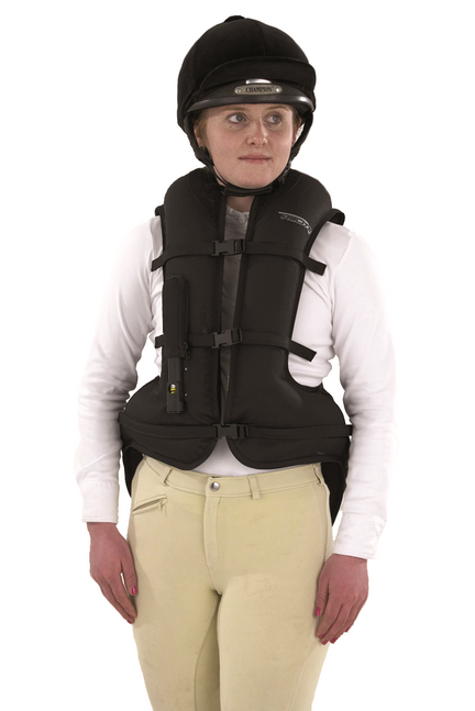 Airjacket_ftont inflation.png