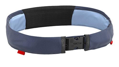 2021 Hip'Guard Airbag Belt