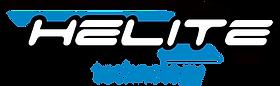 Helite Logo Orig.png