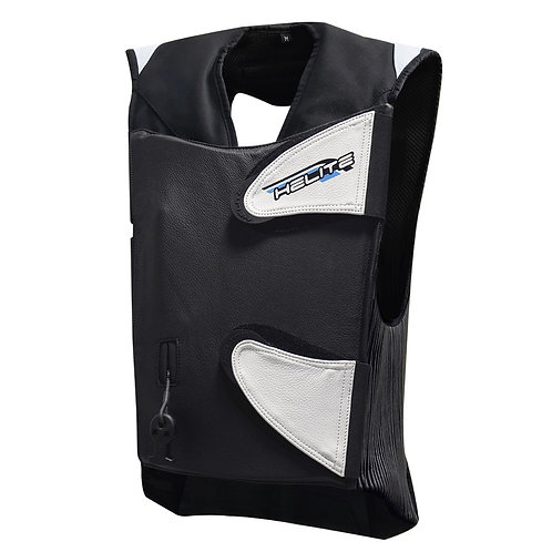 Helite GP-Air Racing Vest