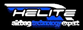 Banner Logo Helite.png