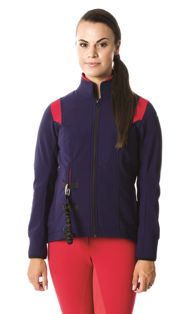 Airshell Blouson_blue and red (12).png