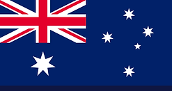 Australia Flag small Shadow.png