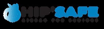 HipSAFE_logo.png