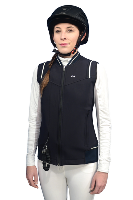 Airshell Prestige black-3.4front A.png