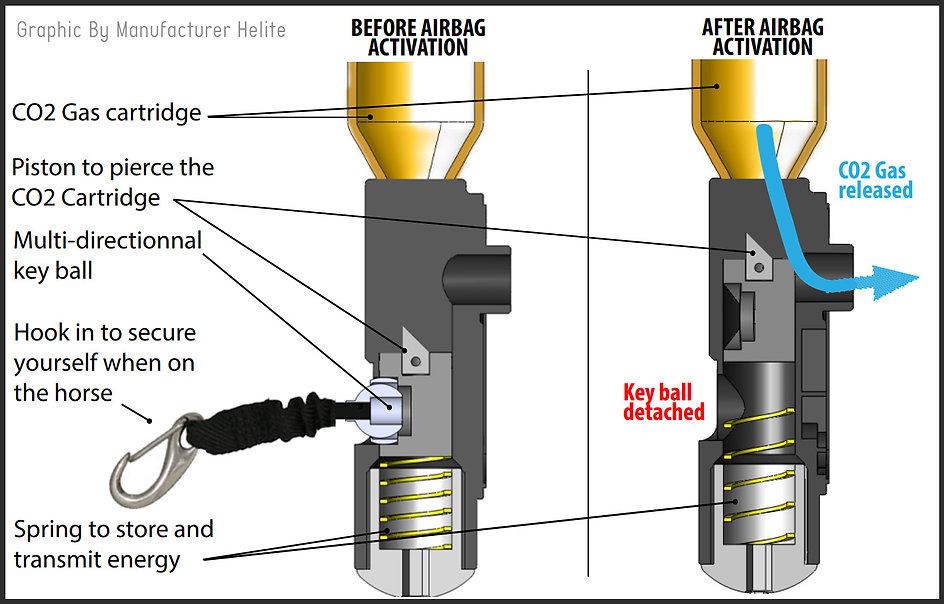 airbagmechanic.jpg