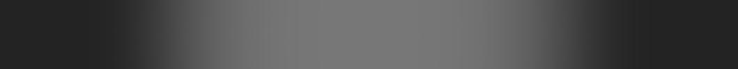 Banner Helite Australia BG Grey.png