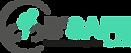 logo_cercle_avec_baseline-e1529311710907