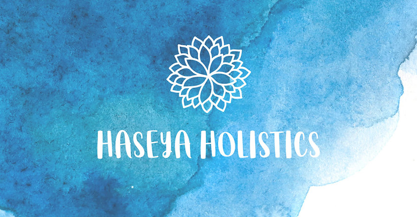 HASEYA FACEBOOK GROUP COVER.jpg
