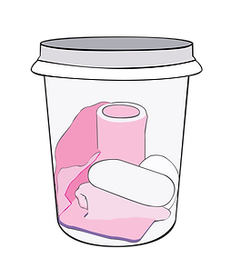 store pink png wesbite .png