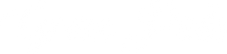 Grace Pads logo white.png