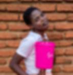 Chimwewe.JPG