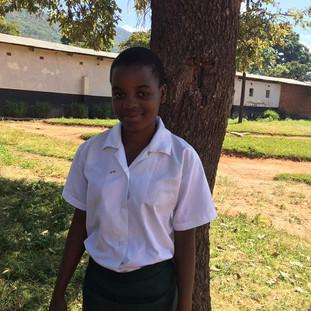 Swema Kalenga