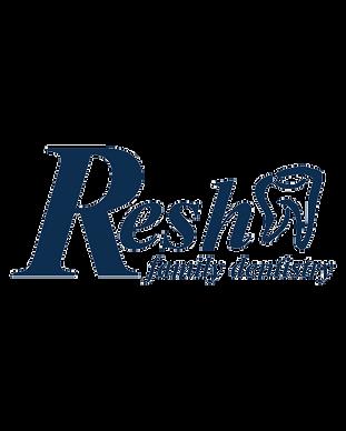 Resh-logo.png