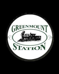 greenmount.png