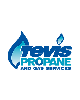 Tevis-Propane-Logo-PNG.png