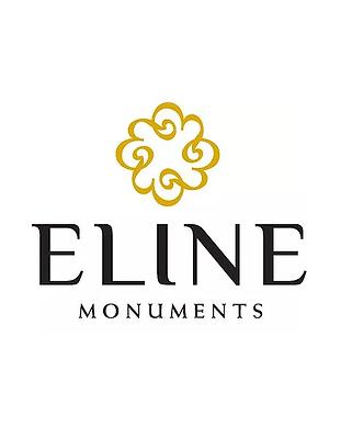 eline.png