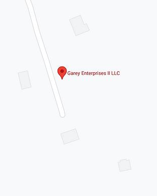 garey enterprises.png