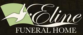 Eline Logo.png