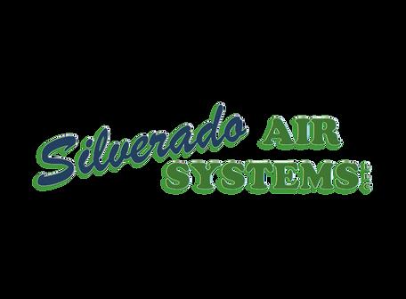 Silverado-Air-Systems-Logo-Added-Backdro