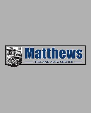 MTC-Logo.png