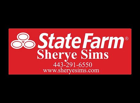 Sherye Sims Transparent.png
