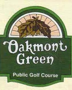 oakmont.jpg
