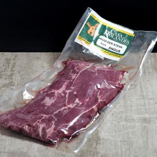 Shoulder Steak Angus